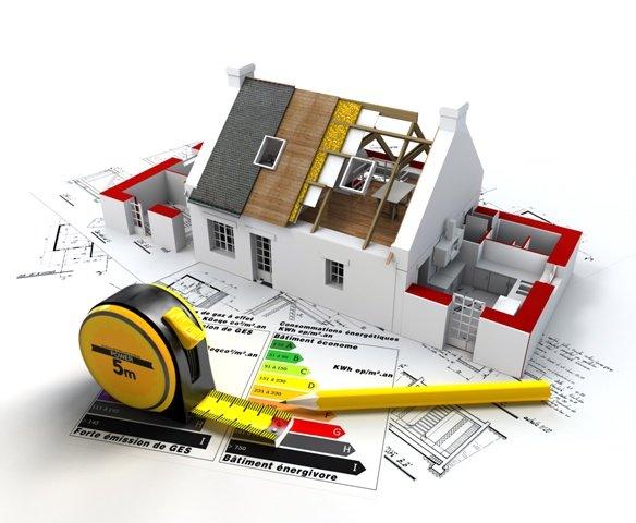 Achat et rénovation d'appartement ou de maison est-ce un bon investissement?