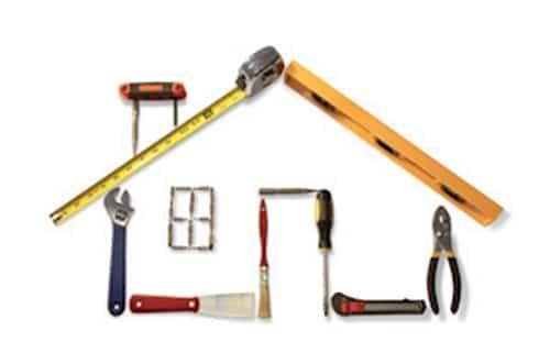 Quels sont les travaux locatifs et les travaux à la charge du propriétaire