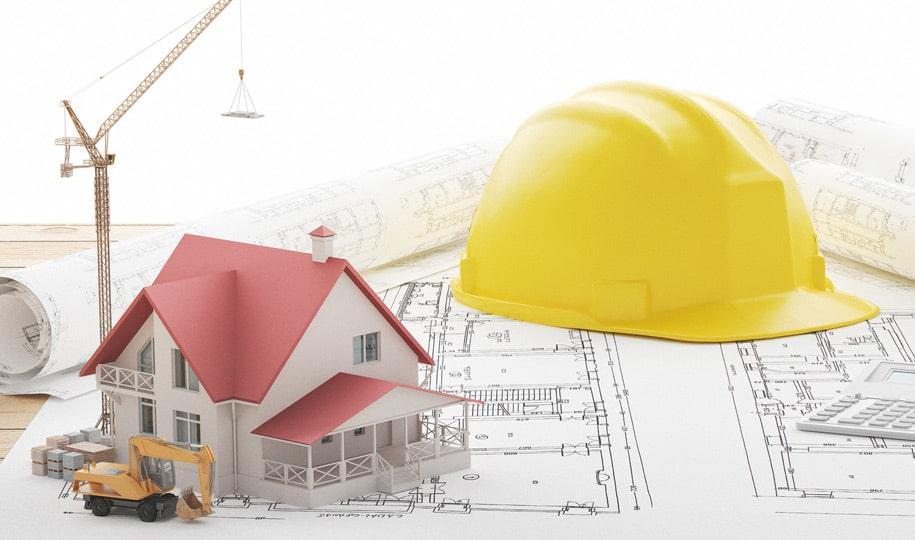Comment faire son choix entre une maison et un appartement ?